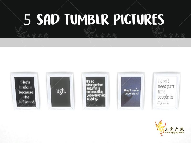 Sad Tumblr Pictures.png
