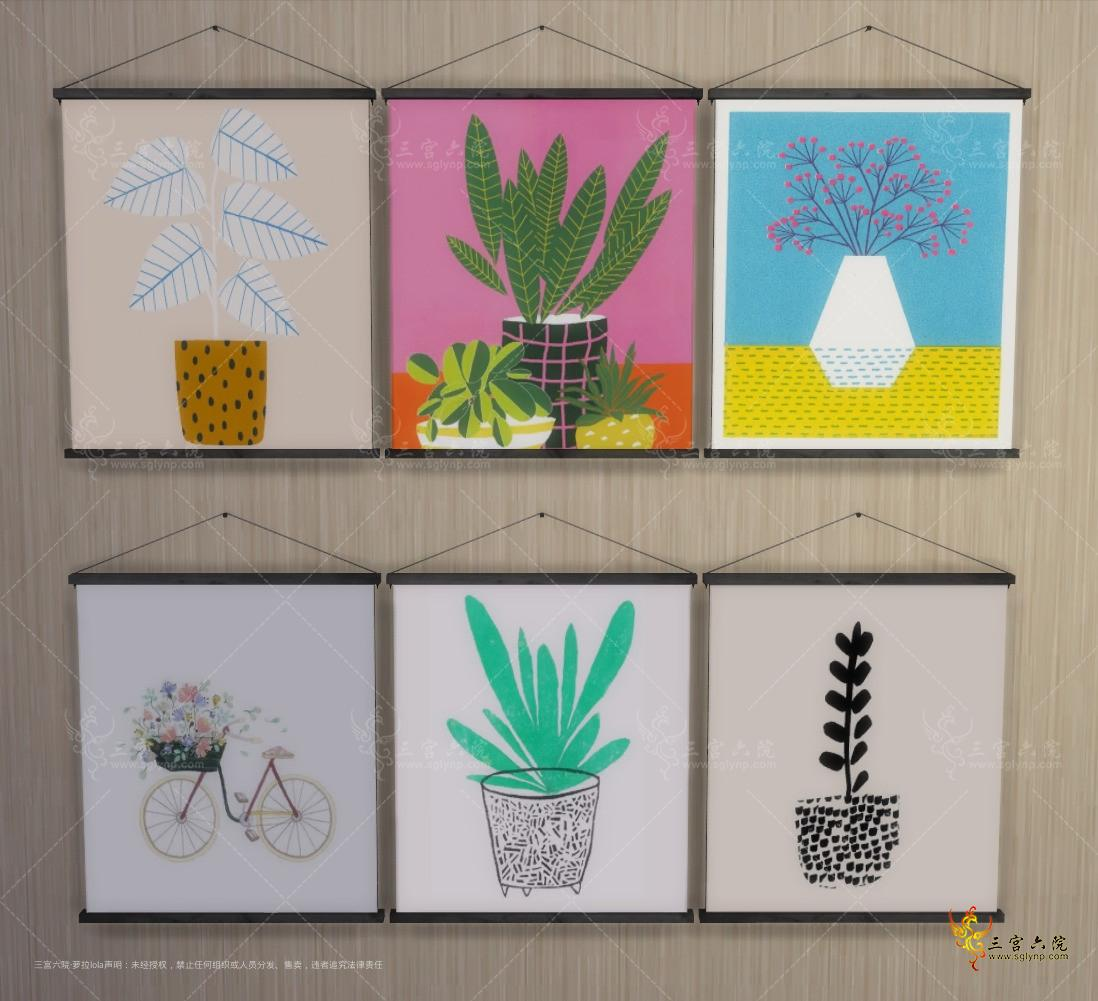 SimSurie_Plant Posters2.jpg