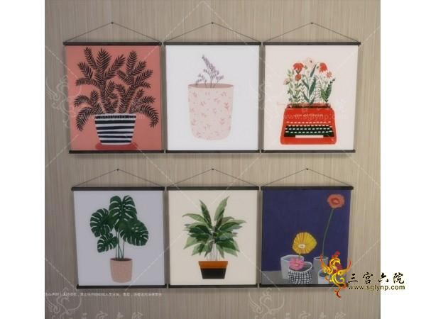 SimSurie_Plant Posters1.jpg