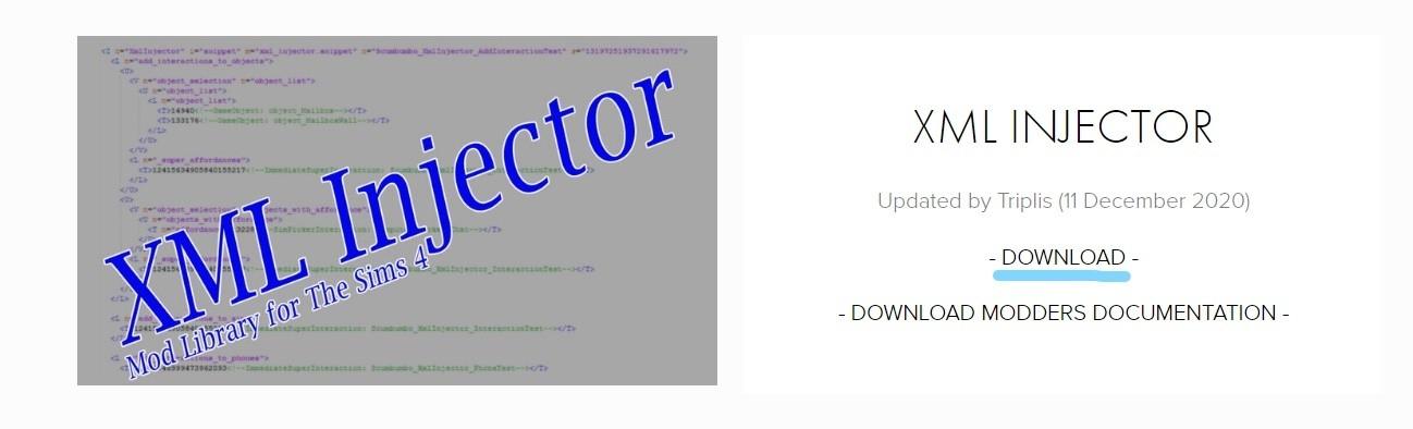 XML Injector — SCUMBUMBO 2021_10_6 17_24_24 (2)_LI.jpg