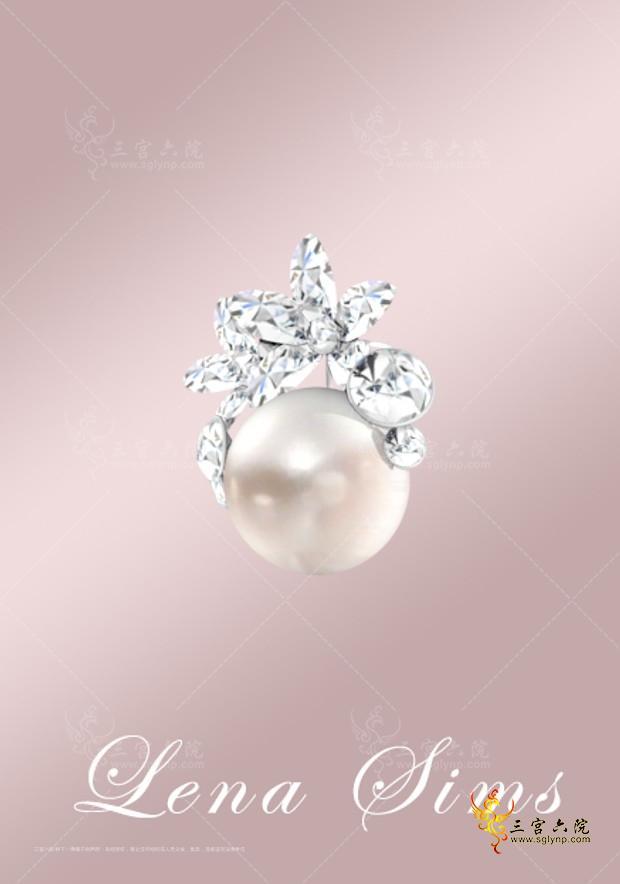 earring thmb.png