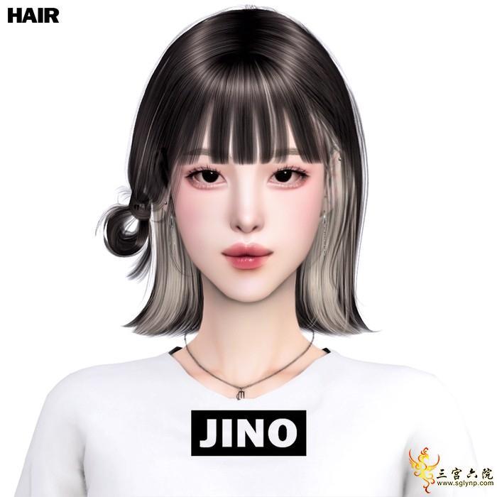 HAIR 08.png