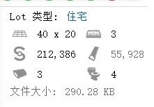 b2a20c37f881d0e988ebea8d0ee8484.png