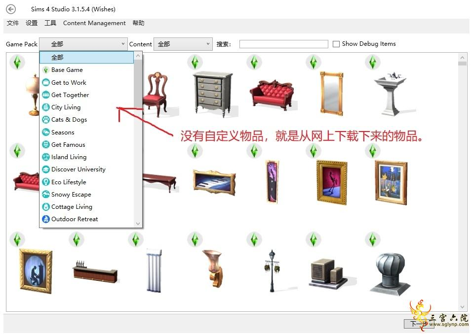 新建位图图像 (2).jpg