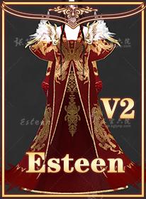dressV2.png