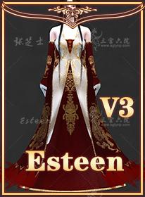 dressV3.png