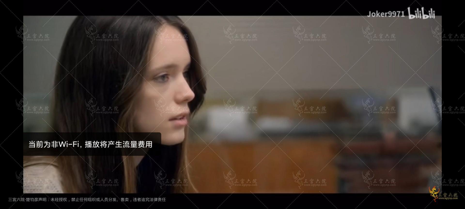 Screenshot_2021-10-10-11-55-48-574_tv.danmaku.bil.jpg