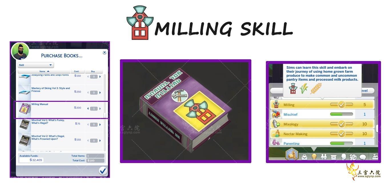 MILLINGSKILL.jpg