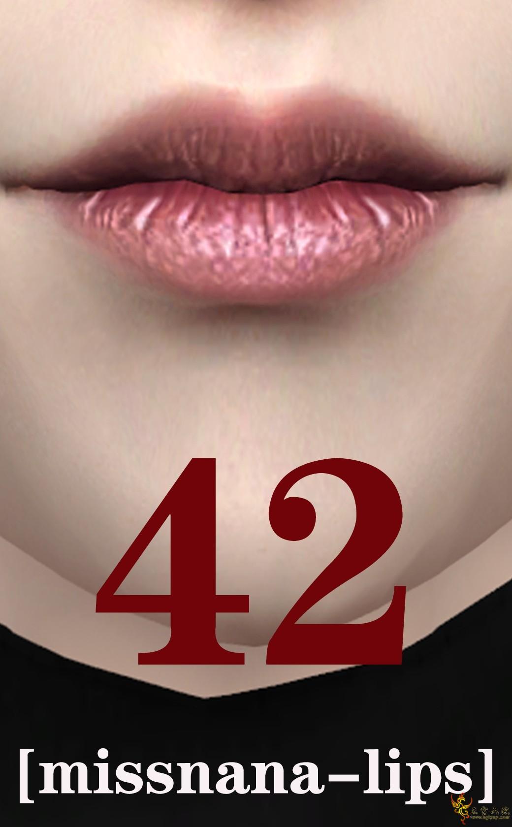 标志42.png