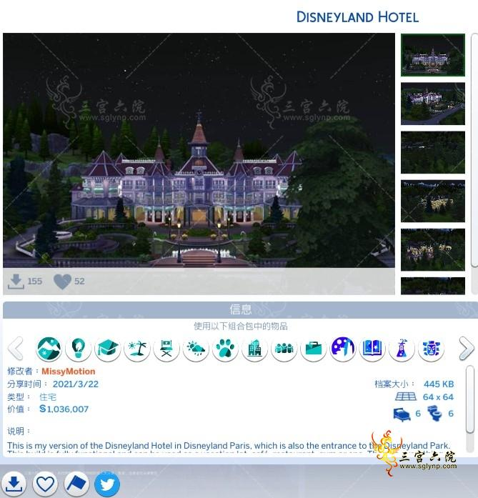 The Sims 4 2021_10_11 22_41_58 (2).png