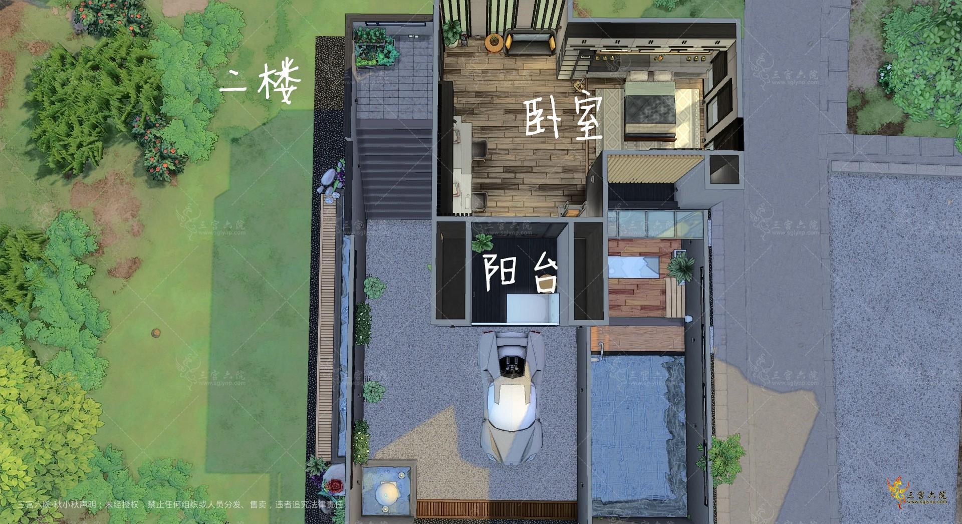 2021-9-21_15-40-14_副本.png