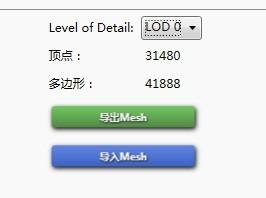 Z9%H5TYF~PIM~VH]29M3N1T.png