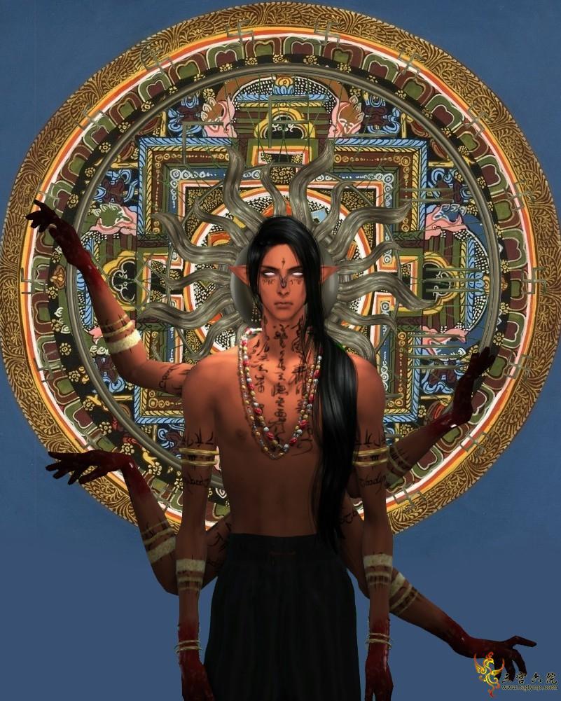 Sims 4 Screenshot 2021.10.12 - 13.33.40.63.png