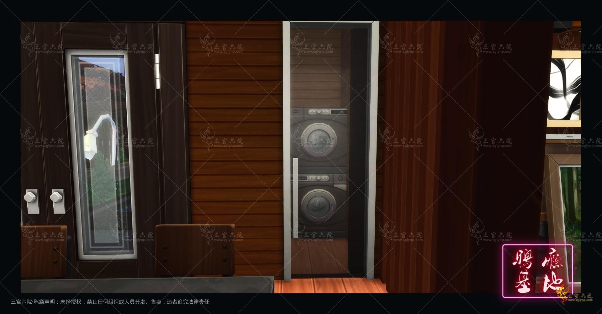 TS4_x64 2021-10-14 14-13-38.jpg