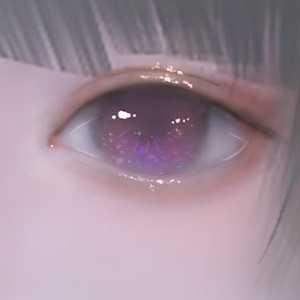 「Xiang」美瞳|男女都可|付费|1个5