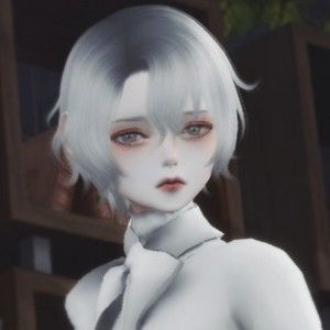 【Tori】Hiyori 7/27更新