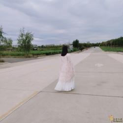 【魅力之星】春樱——平平无奇的汉服日常~