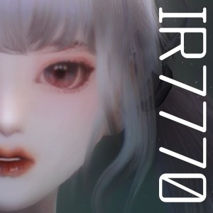 【04/15更新!!】【网红小鼻子!】ir7770_NosePreset01